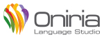 Oniria – Language Studio